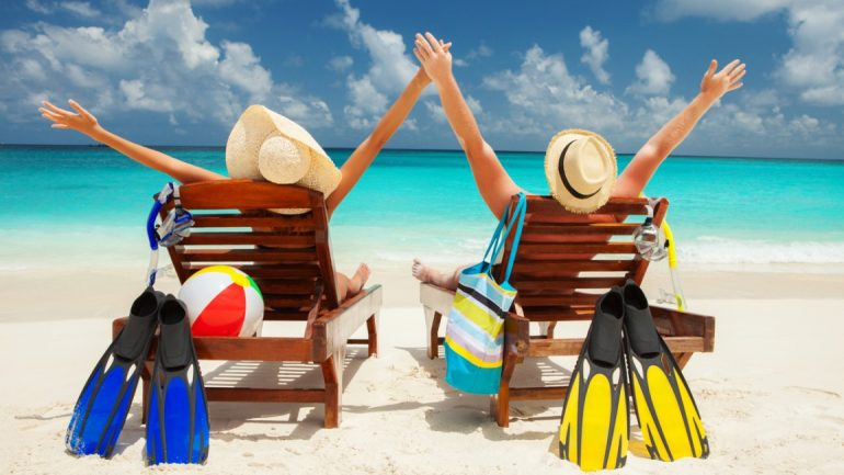 Turizm'de Rezervasyonlar Ağustos ve Eylül'e Kaydırılıyor