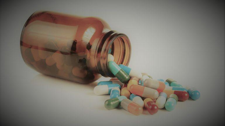 11 İlaç SGK Geri Ödeme Listesinde