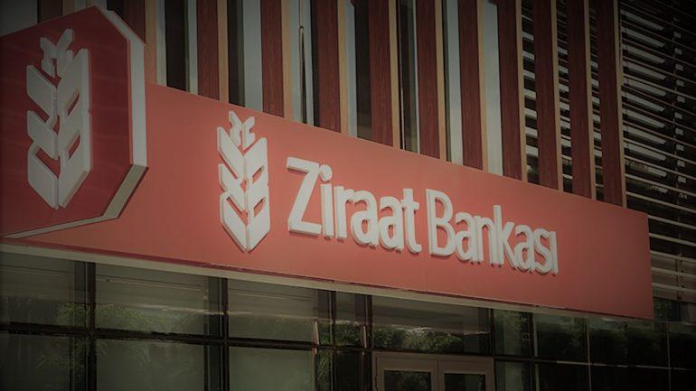 Akbank Covid-19 Önlemleri; Tüm Krediler