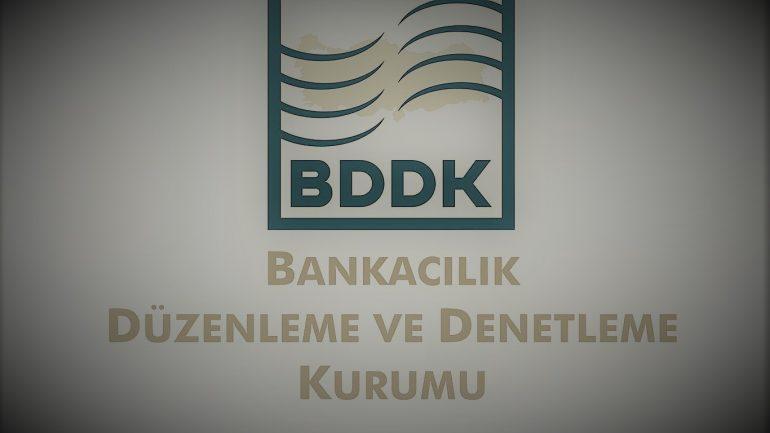 BDDK TL Hamlesi Yaptı