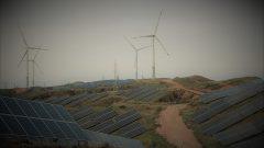 Ek Küresel Yenilenebilir Enerji Kapasitesi Düştü