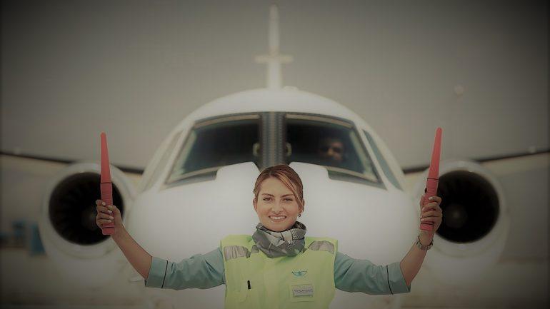 Havacılık Sektörü İflasın Eşiğinde