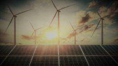 Küresel Enerji Sektörü Değişiyor