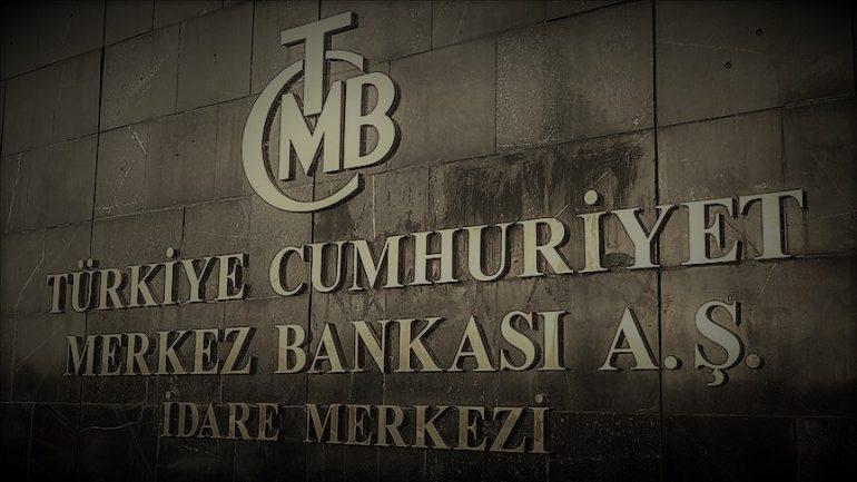 Merkez Bankası Bankalar Arası Kart Merkezine Hissedar Oldu