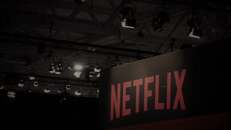 Netflix Abone Sayısı 16 Milyon Arttı