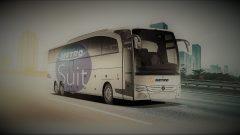 Otobüs Bilet Fiyatları Belirlendi