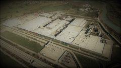 Toyota Türkiye Üretime Başlıyor