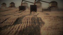 2 Milyon 200 Bin M2 Atıl Arazi Tarıma Açıldı