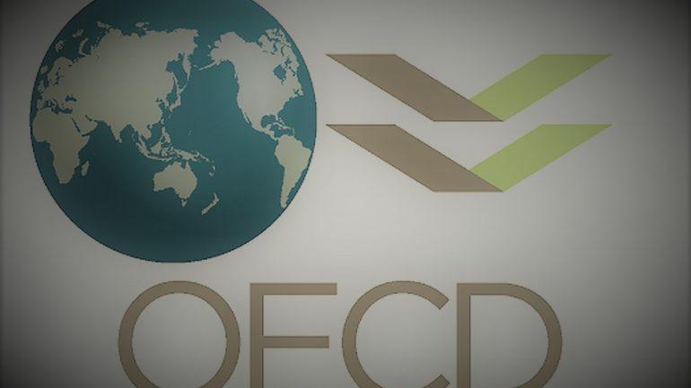 OECD, Ülkelerin Ekonomik Durumunu Açıkladı