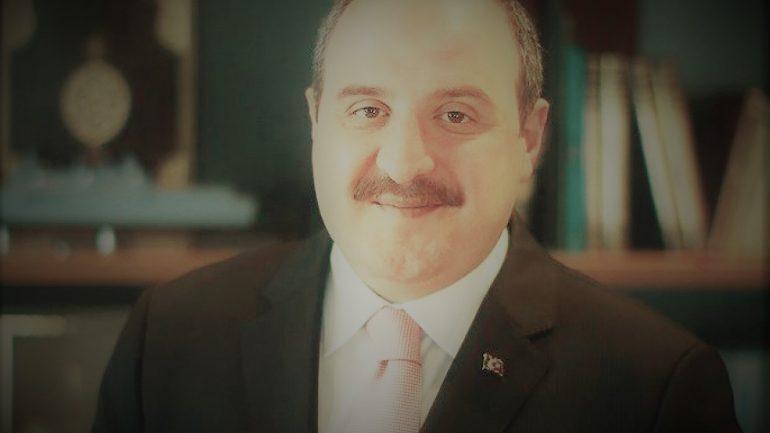 Sanayi Ve Doktora Programı İle 4500 Lira Burs