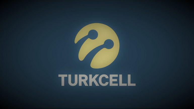 Tûrkcell'in En Büyük Hissedarı Türkiye Varlık Fonu