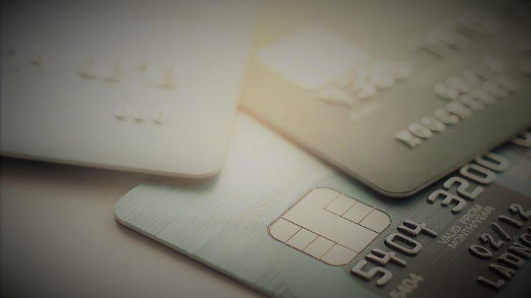 Ev Hanımına Kredi Kartı Veren 5 Banka