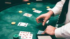 Casinoslot Para Yatırma Limitleri
