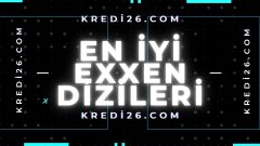 En İyi Exxen Dizileri | Exxen En Güzel Diziler