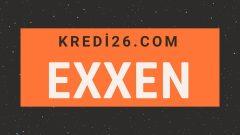 Exxen | Exxen Nasıl?
