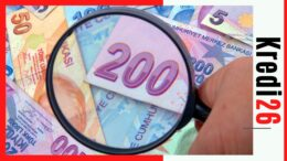 Senetle Kredi Verenler| Senetle Kredi Veren Kurumlar
