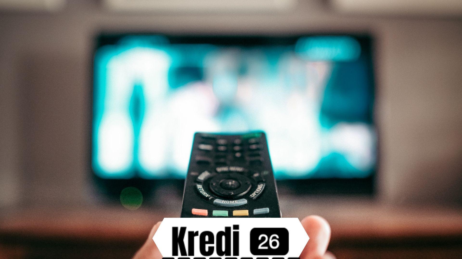 Blu TV Ücretsiz