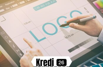 Logo Tasarım Ücretsiz