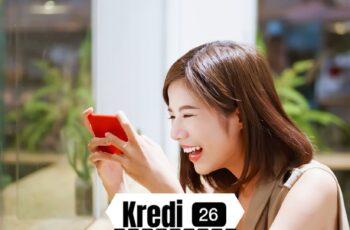 Play Store İndir Ücretsiz