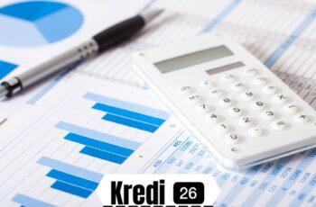 Ücretsiz Excel Muhasebe Programı