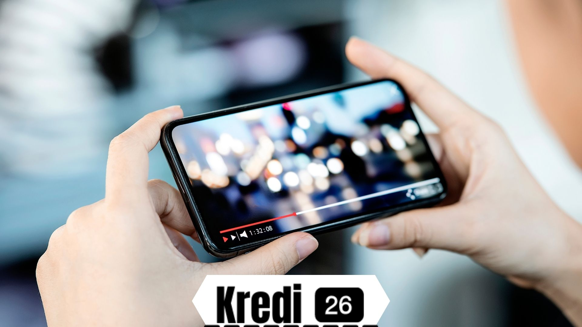 Ücretsiz Video Edit Programı
