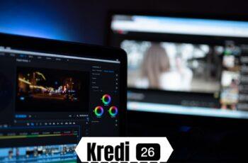Video Edit Programları Ücretsiz