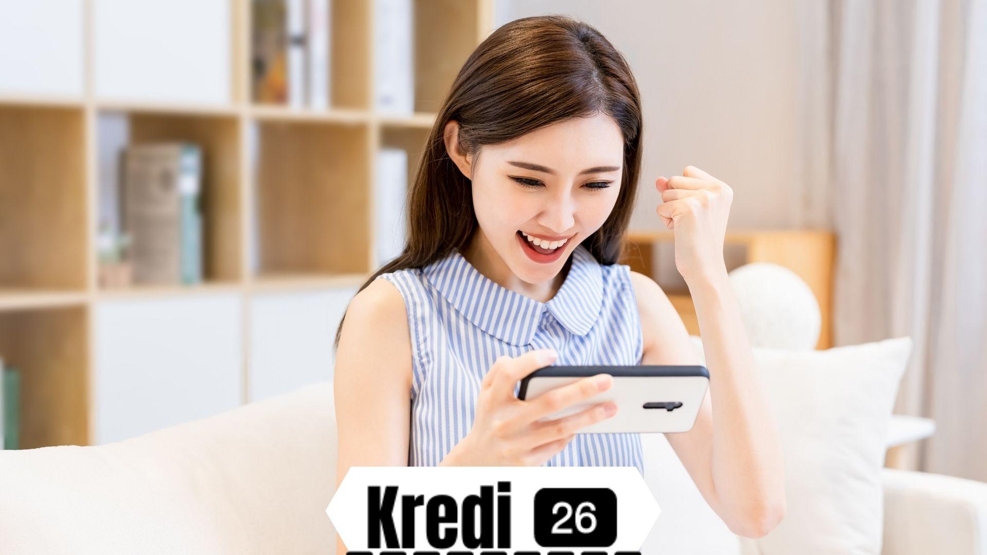 Ücretsiz Online Oyunlar